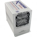 Xtreme Boat Heater - Large - Bilge Heater - Includes Free Freeze Spray